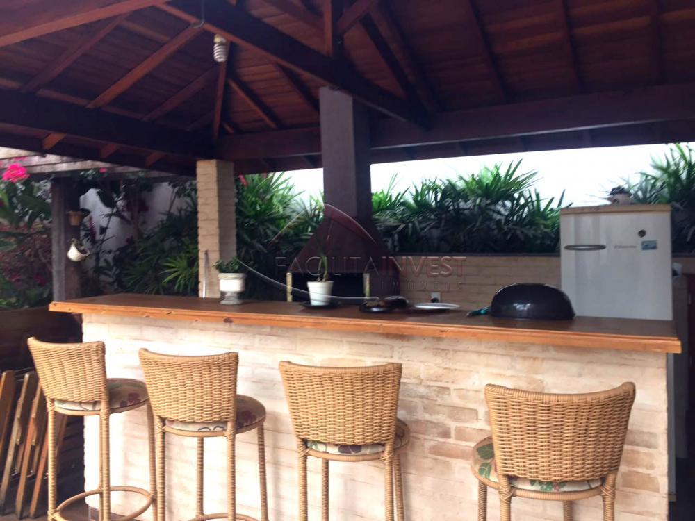 Comprar Casa Condomínio / Casa Condomínio em Ribeirão Preto apenas R$ 1.600.000,00 - Foto 21