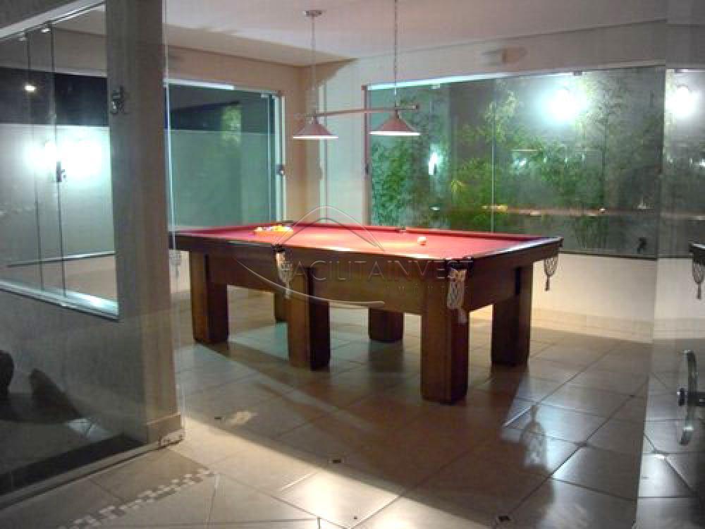 Comprar Casa Condomínio / Casa Condomínio em Ribeirão Preto apenas R$ 790.000,00 - Foto 6