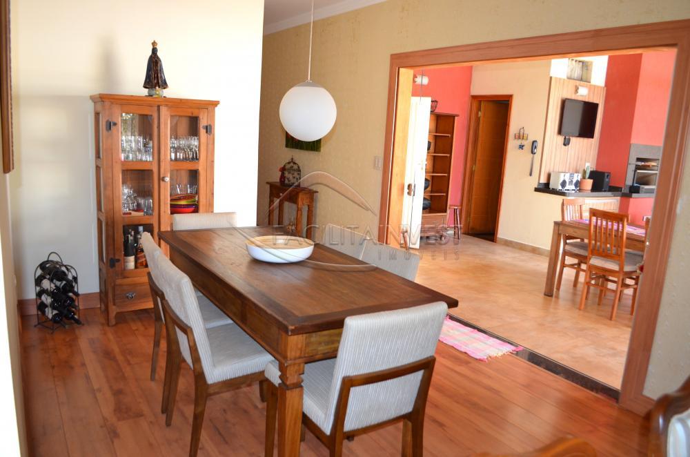 Comprar Casa Condomínio / Casa Condomínio em Ribeirão Preto apenas R$ 790.000,00 - Foto 8