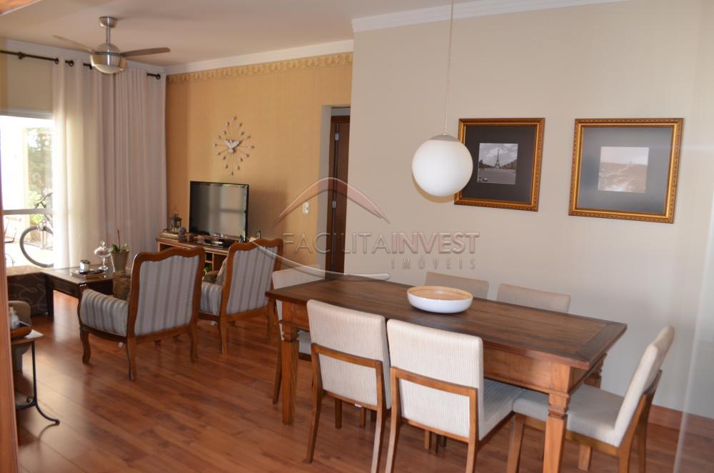Comprar Casa Condomínio / Casa Condomínio em Ribeirão Preto apenas R$ 790.000,00 - Foto 9