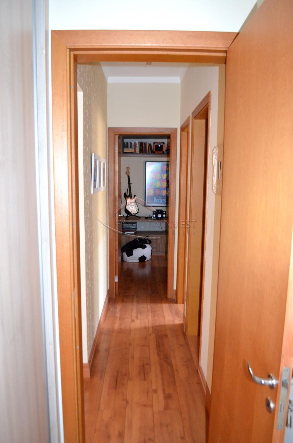 Comprar Casa Condomínio / Casa Condomínio em Ribeirão Preto apenas R$ 790.000,00 - Foto 13