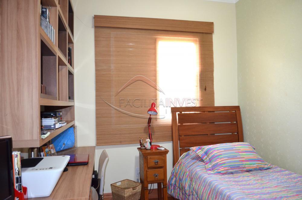 Comprar Casa Condomínio / Casa Condomínio em Ribeirão Preto apenas R$ 790.000,00 - Foto 14