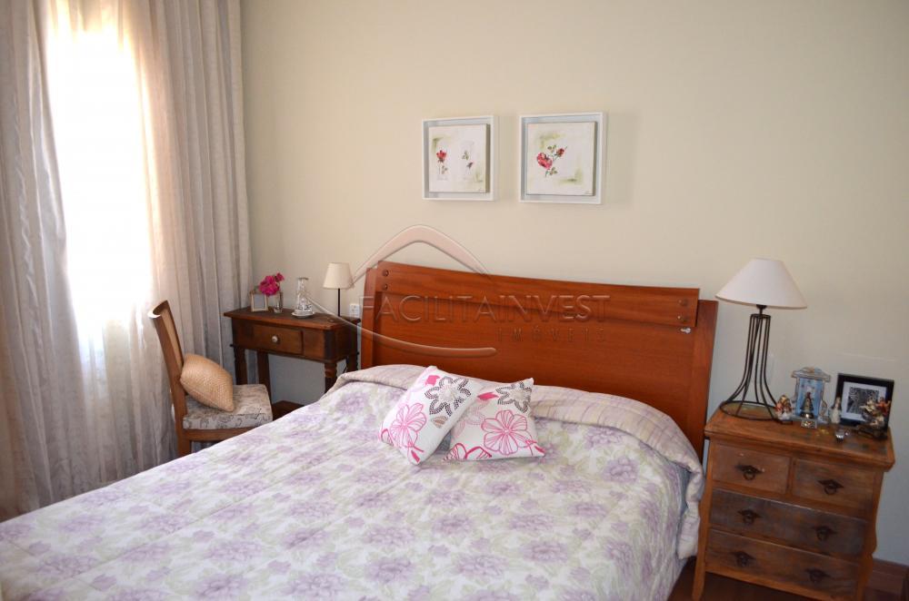 Comprar Casa Condomínio / Casa Condomínio em Ribeirão Preto apenas R$ 790.000,00 - Foto 20