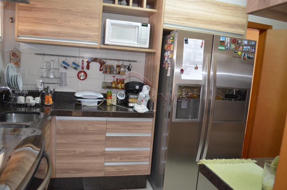 Comprar Casa Condomínio / Casa Condomínio em Ribeirão Preto apenas R$ 790.000,00 - Foto 25
