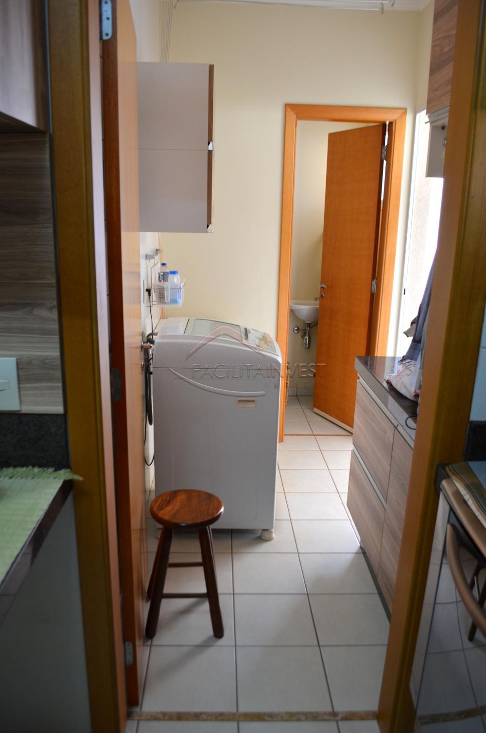 Comprar Casa Condomínio / Casa Condomínio em Ribeirão Preto apenas R$ 790.000,00 - Foto 26