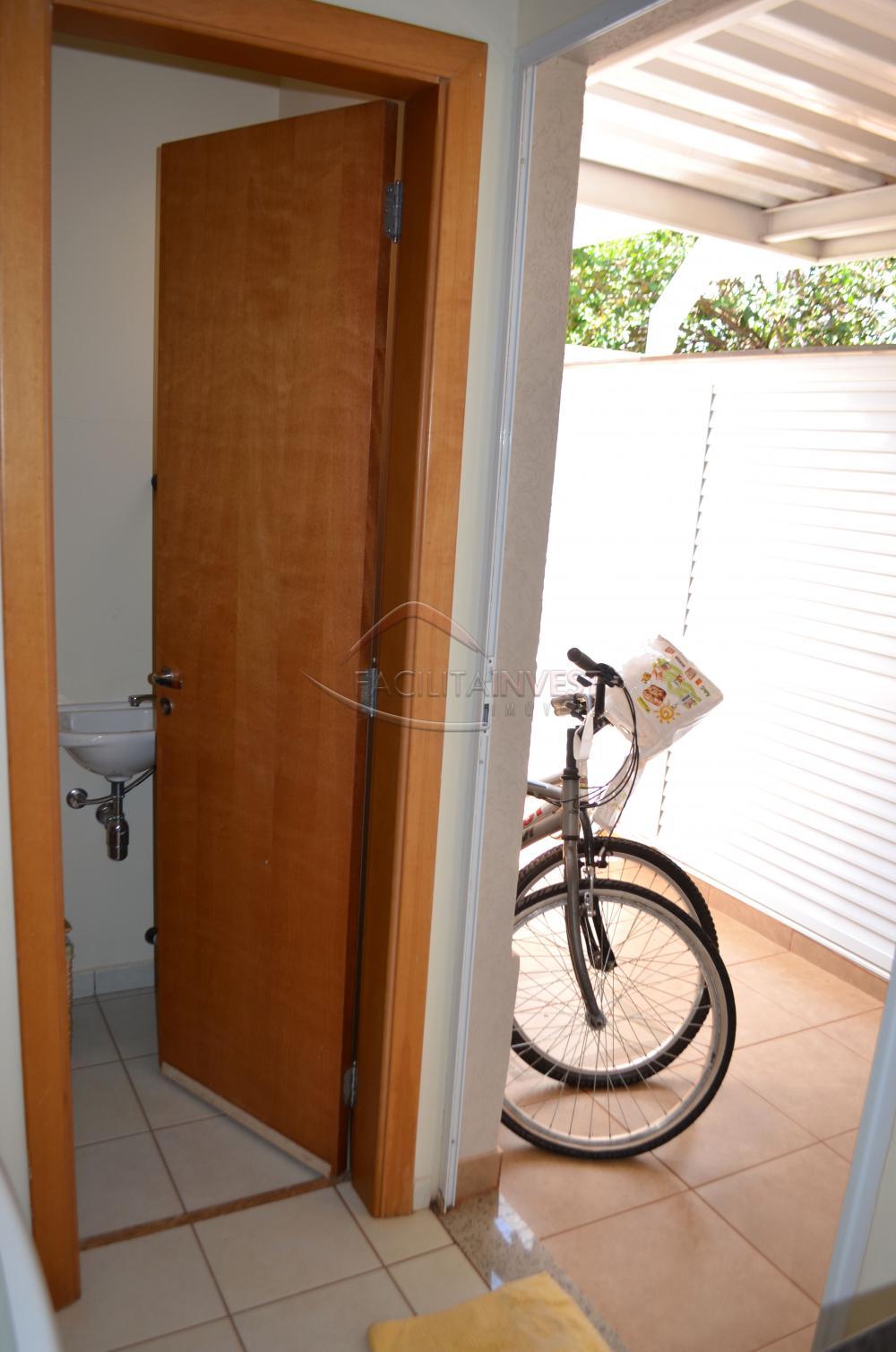 Comprar Casa Condomínio / Casa Condomínio em Ribeirão Preto apenas R$ 790.000,00 - Foto 27