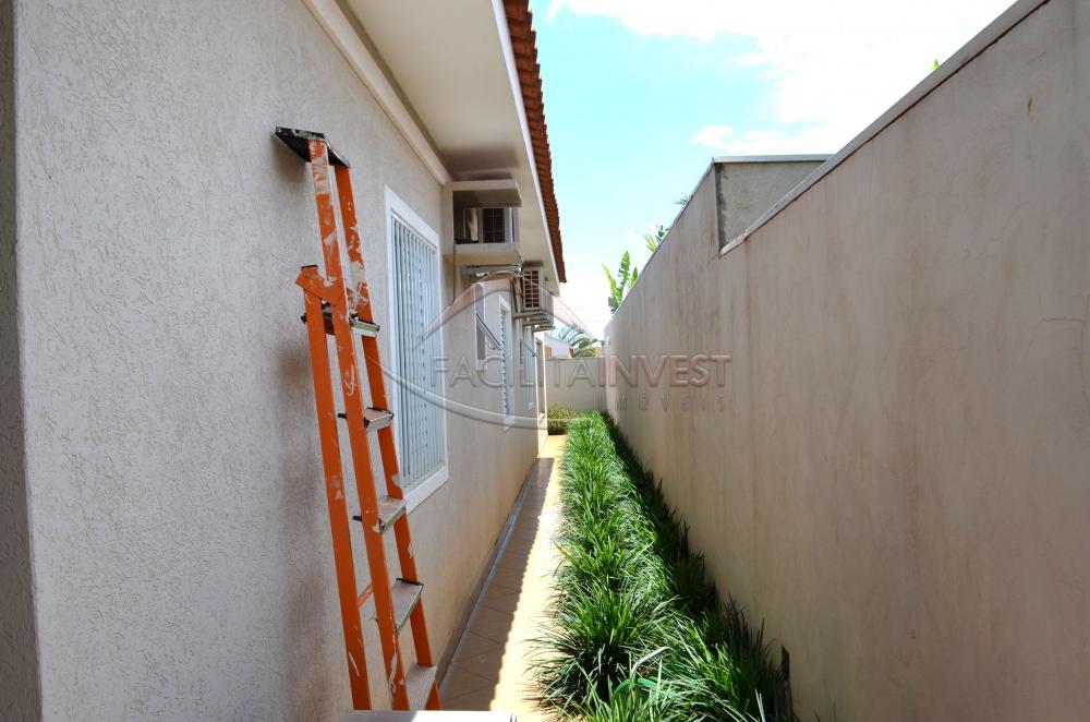 Comprar Casa Condomínio / Casa Condomínio em Ribeirão Preto apenas R$ 790.000,00 - Foto 29