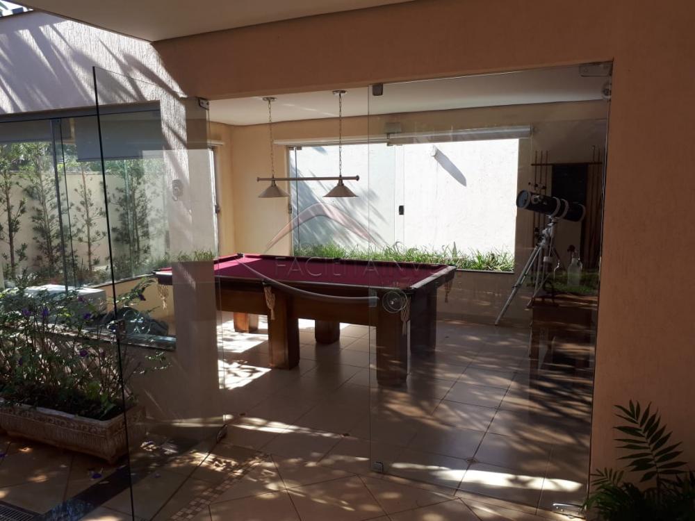 Comprar Casa Condomínio / Casa Condomínio em Ribeirão Preto apenas R$ 790.000,00 - Foto 30