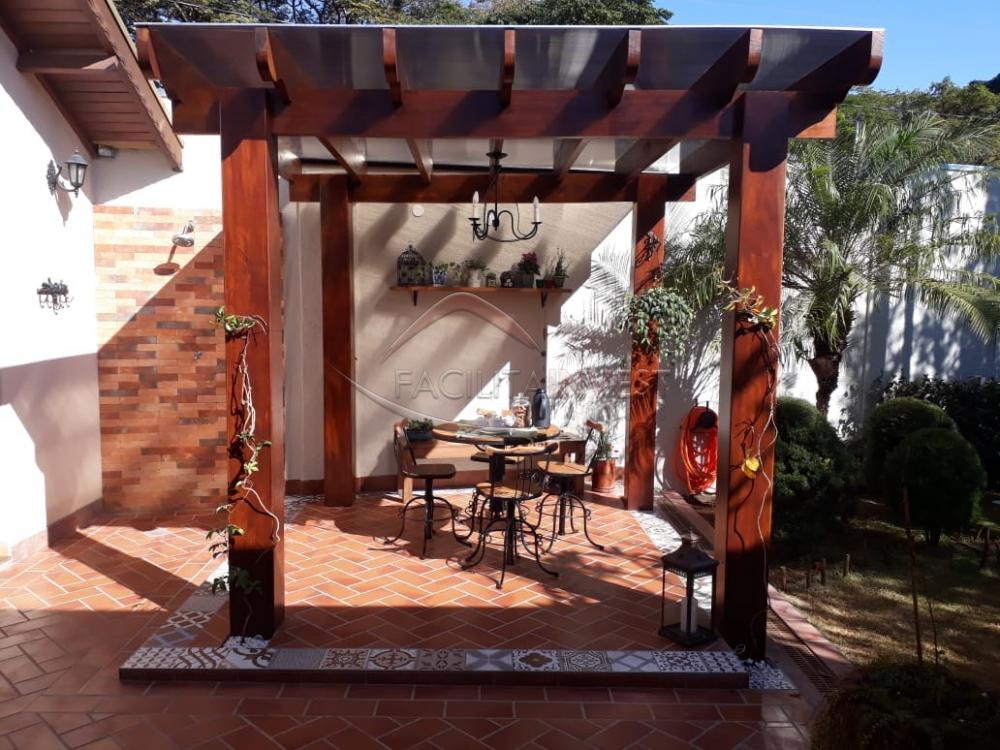 Ribeirao Preto Casa Venda R$790.000,00 Condominio R$750,00 3 Dormitorios 1 Suite Area do terreno 400.00m2 Area construida 214.00m2