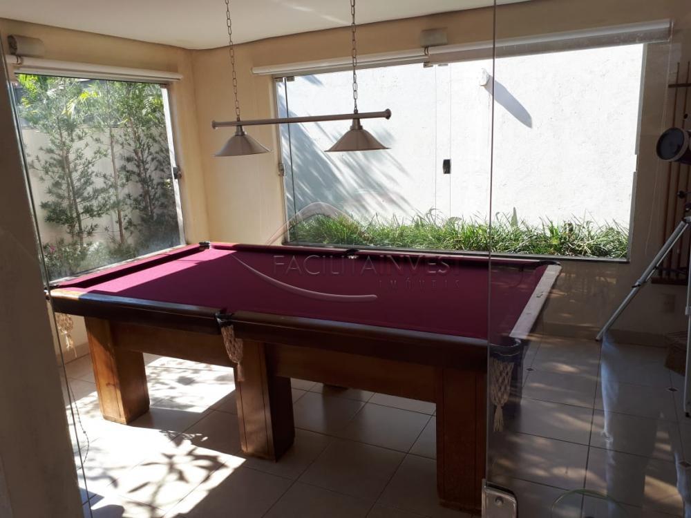 Comprar Casa Condomínio / Casa Condomínio em Ribeirão Preto apenas R$ 790.000,00 - Foto 32