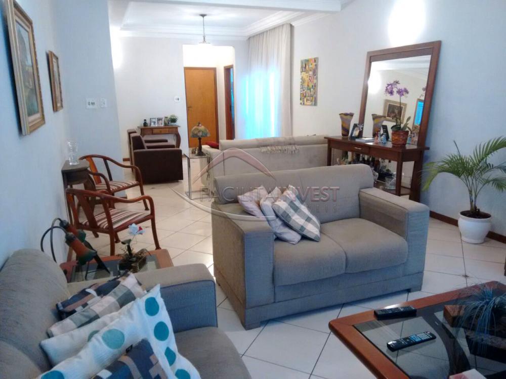 Comprar Apartamentos / Apart. Padrão em Ribeirão Preto apenas R$ 430.000,00 - Foto 4