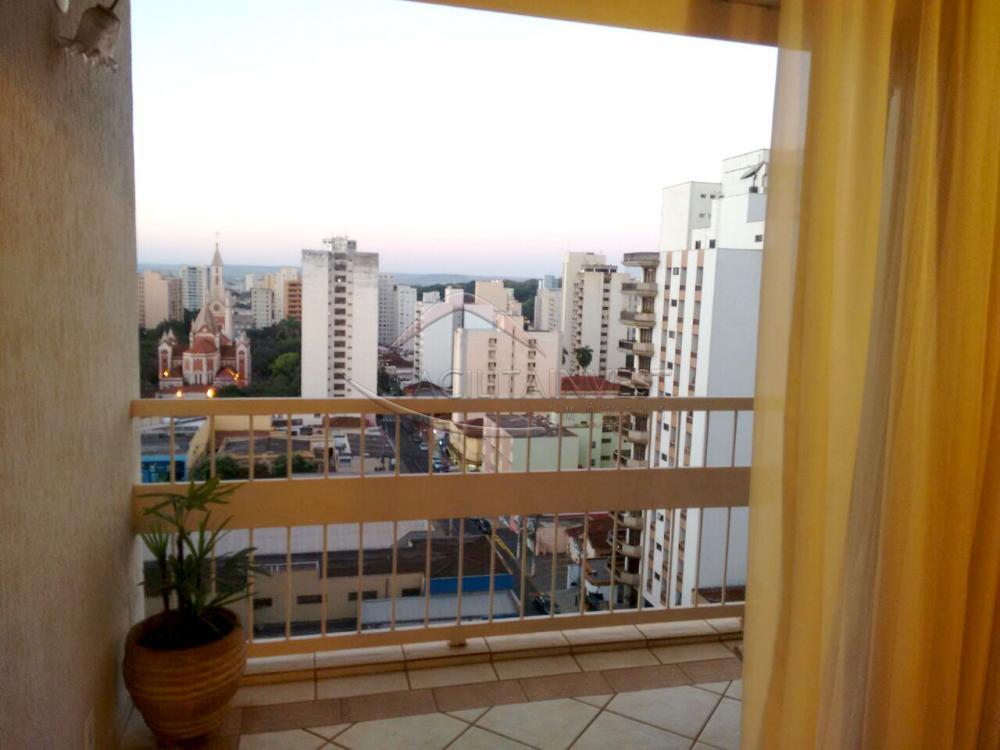 Comprar Apartamentos / Apart. Padrão em Ribeirão Preto apenas R$ 430.000,00 - Foto 5