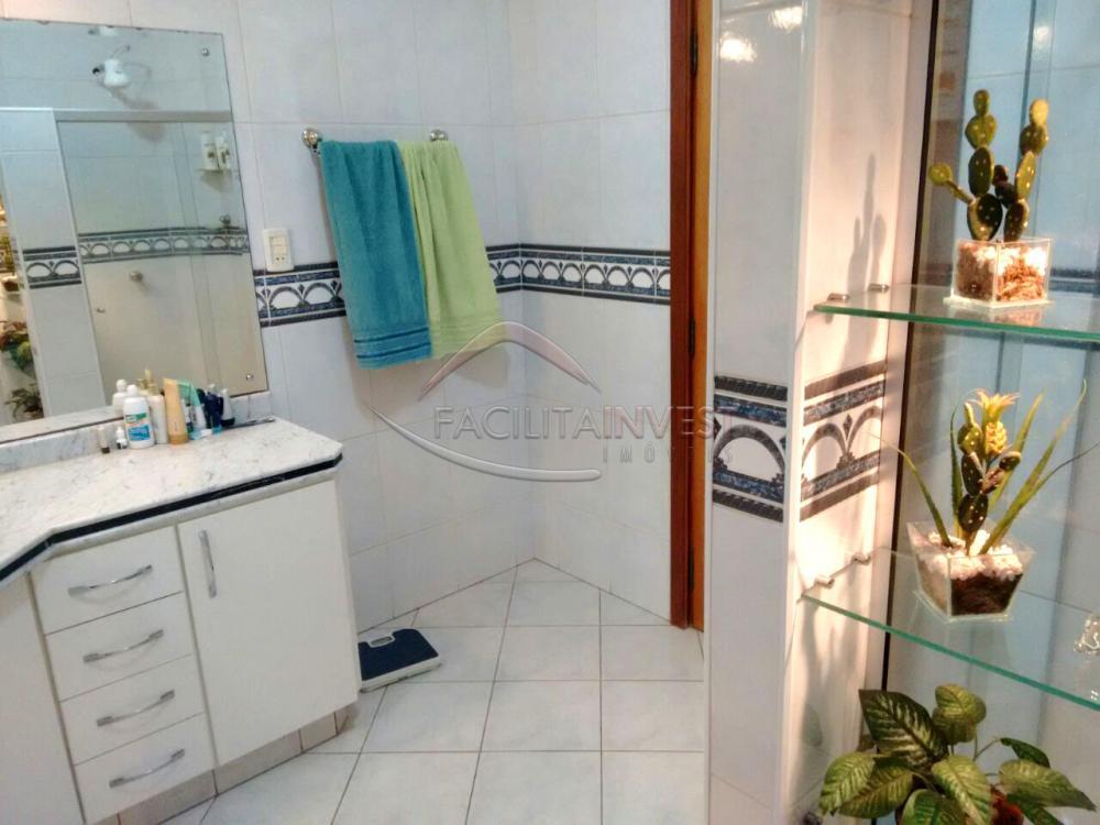 Comprar Apartamentos / Apart. Padrão em Ribeirão Preto apenas R$ 430.000,00 - Foto 7