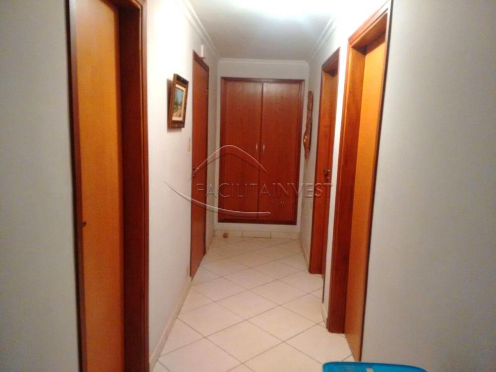 Comprar Apartamentos / Apart. Padrão em Ribeirão Preto apenas R$ 430.000,00 - Foto 8