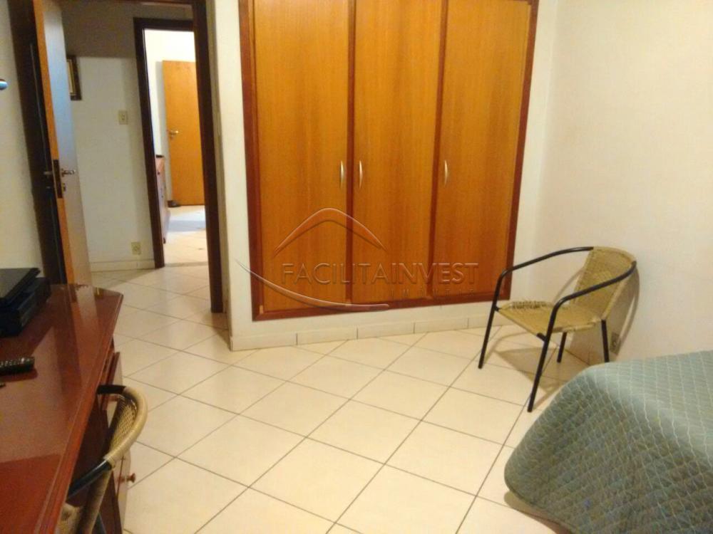 Comprar Apartamentos / Apart. Padrão em Ribeirão Preto apenas R$ 430.000,00 - Foto 14