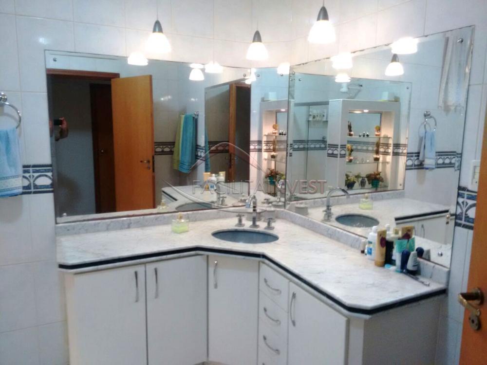 Comprar Apartamentos / Apart. Padrão em Ribeirão Preto apenas R$ 430.000,00 - Foto 15