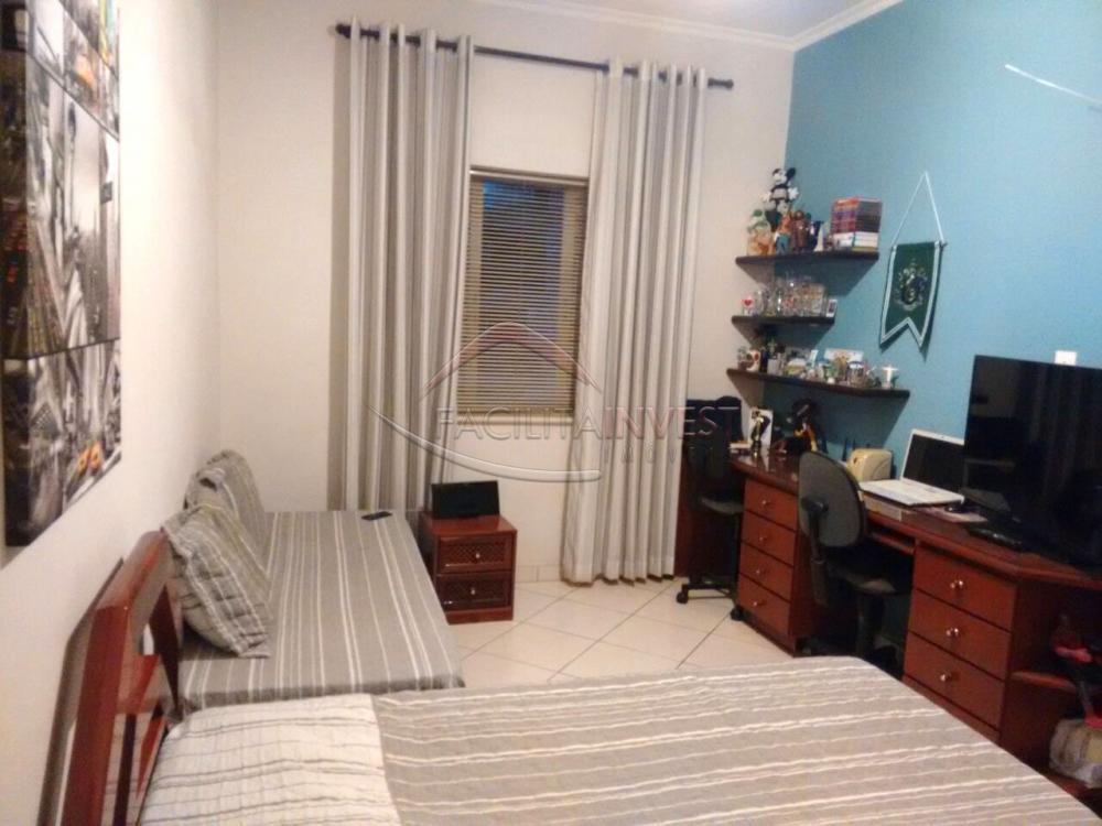 Comprar Apartamentos / Apart. Padrão em Ribeirão Preto apenas R$ 430.000,00 - Foto 17