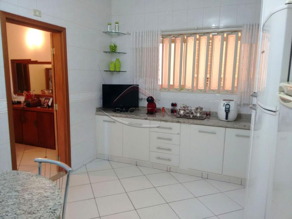Comprar Apartamentos / Apart. Padrão em Ribeirão Preto apenas R$ 430.000,00 - Foto 19