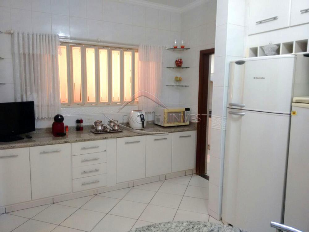 Comprar Apartamentos / Apart. Padrão em Ribeirão Preto apenas R$ 430.000,00 - Foto 20