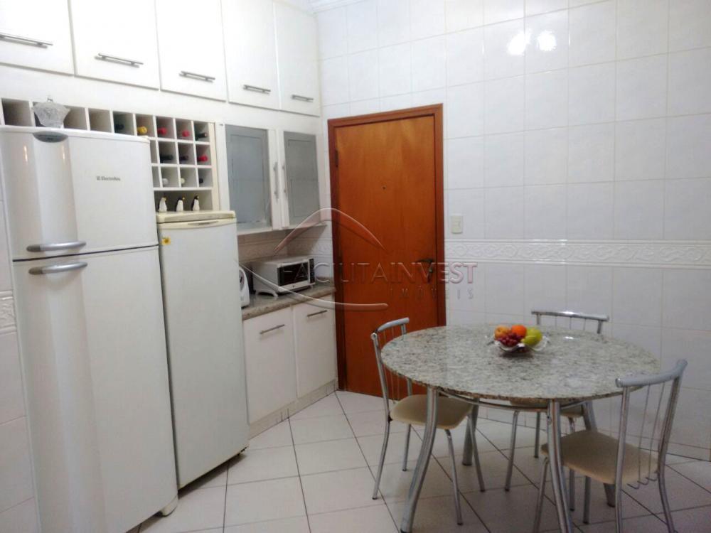 Comprar Apartamentos / Apart. Padrão em Ribeirão Preto apenas R$ 430.000,00 - Foto 21