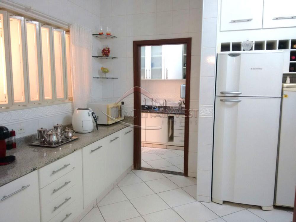 Comprar Apartamentos / Apart. Padrão em Ribeirão Preto apenas R$ 430.000,00 - Foto 22