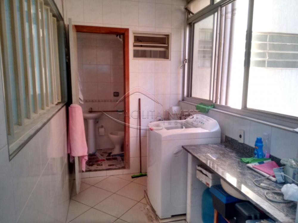 Comprar Apartamentos / Apart. Padrão em Ribeirão Preto apenas R$ 430.000,00 - Foto 23