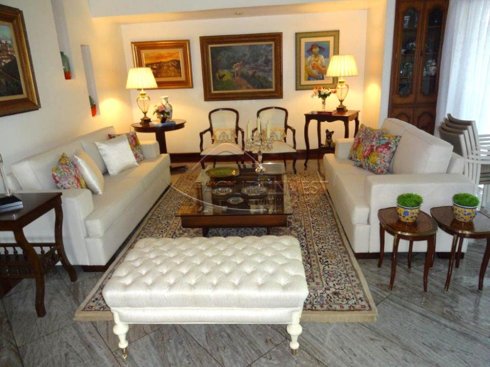 Comprar Apartamentos / Apart. Padrão em Ribeirão Preto apenas R$ 840.000,00 - Foto 2