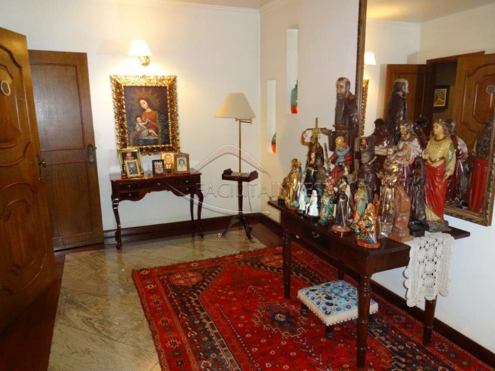 Comprar Apartamentos / Apart. Padrão em Ribeirão Preto apenas R$ 840.000,00 - Foto 4
