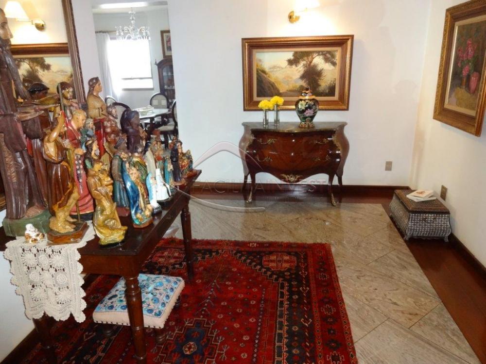 Comprar Apartamentos / Apart. Padrão em Ribeirão Preto apenas R$ 840.000,00 - Foto 5
