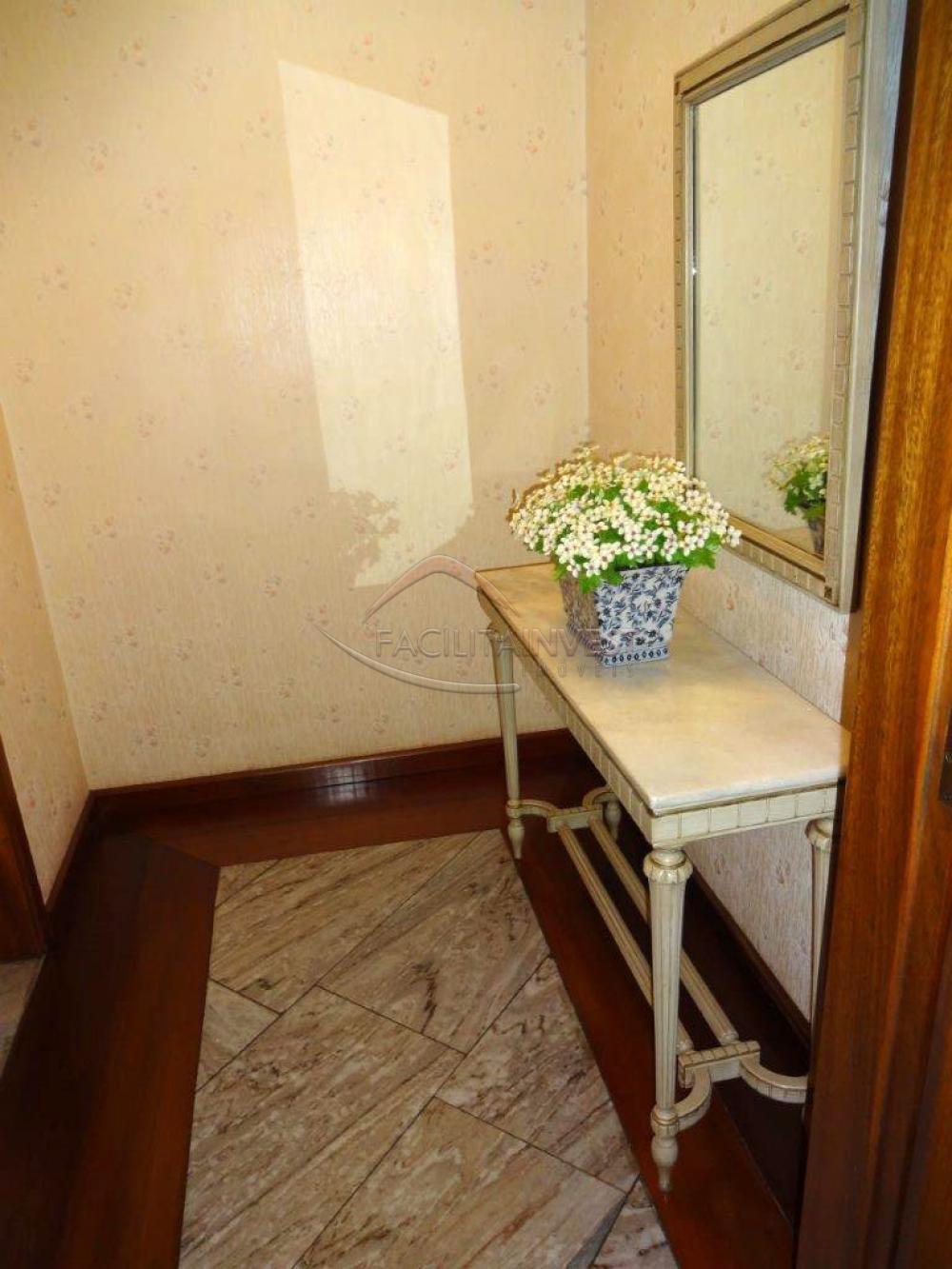 Comprar Apartamentos / Apart. Padrão em Ribeirão Preto apenas R$ 840.000,00 - Foto 6