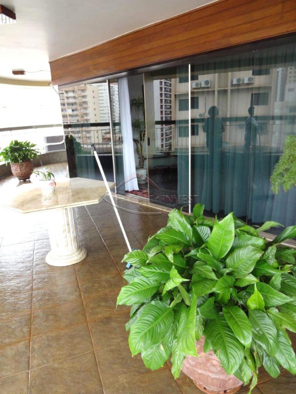 Comprar Apartamentos / Apart. Padrão em Ribeirão Preto apenas R$ 840.000,00 - Foto 8