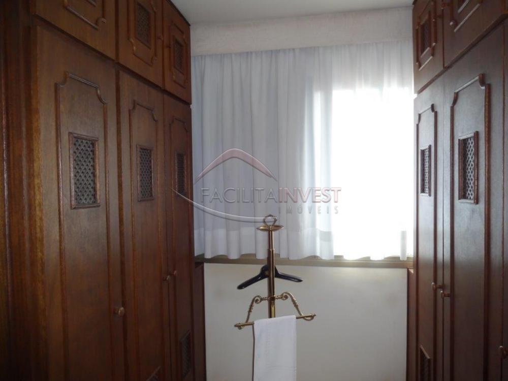 Comprar Apartamentos / Apart. Padrão em Ribeirão Preto apenas R$ 840.000,00 - Foto 12