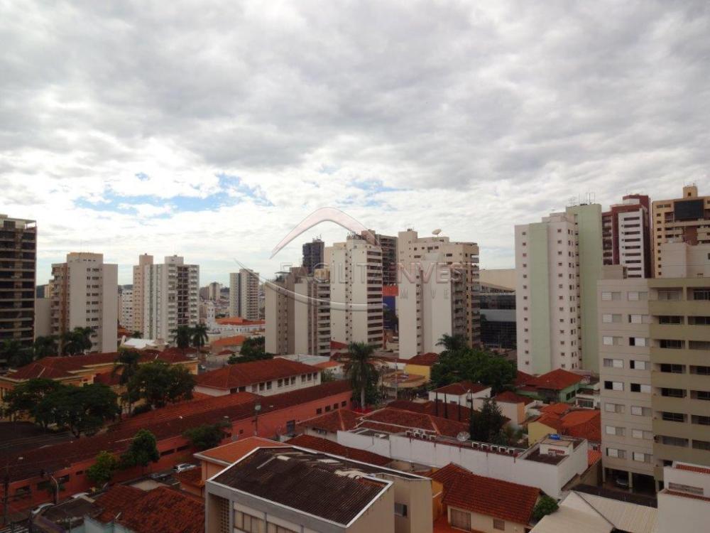 Comprar Apartamentos / Apart. Padrão em Ribeirão Preto apenas R$ 840.000,00 - Foto 9