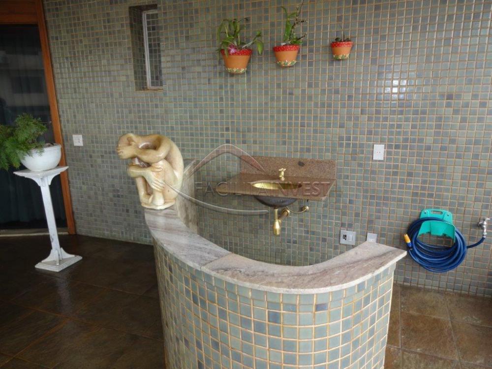 Comprar Apartamentos / Apart. Padrão em Ribeirão Preto apenas R$ 840.000,00 - Foto 10
