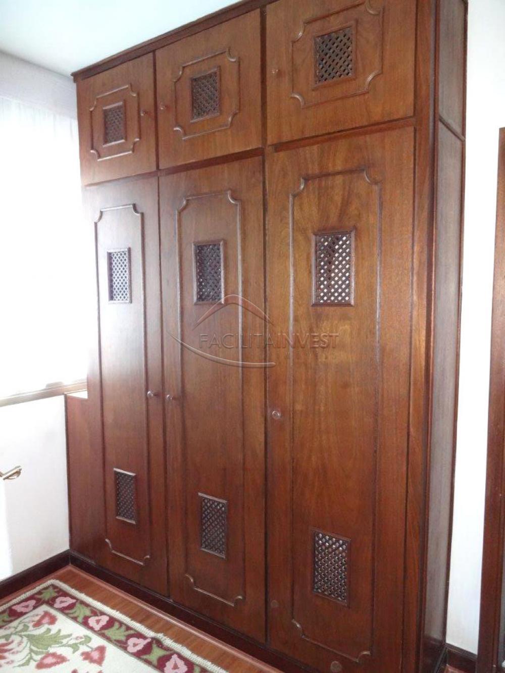 Comprar Apartamentos / Apart. Padrão em Ribeirão Preto apenas R$ 840.000,00 - Foto 13