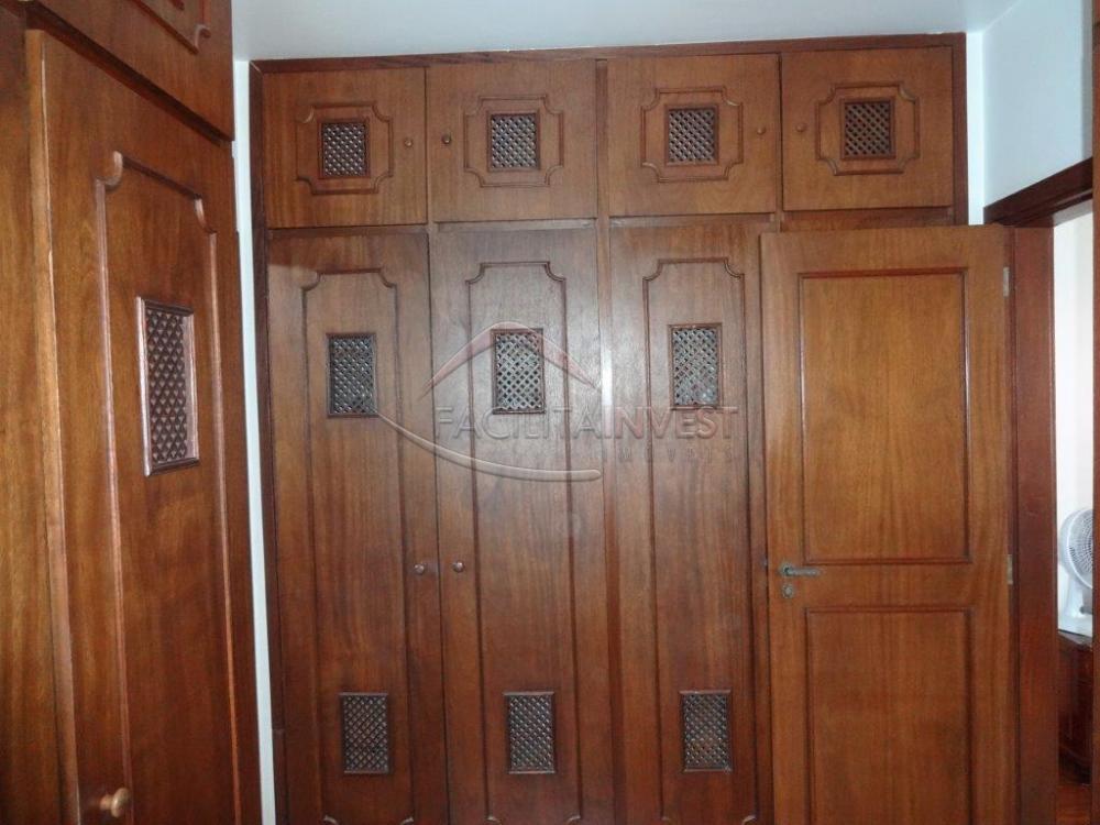 Comprar Apartamentos / Apart. Padrão em Ribeirão Preto apenas R$ 840.000,00 - Foto 14