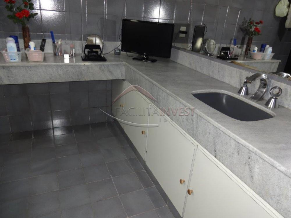 Comprar Apartamentos / Apart. Padrão em Ribeirão Preto apenas R$ 840.000,00 - Foto 15
