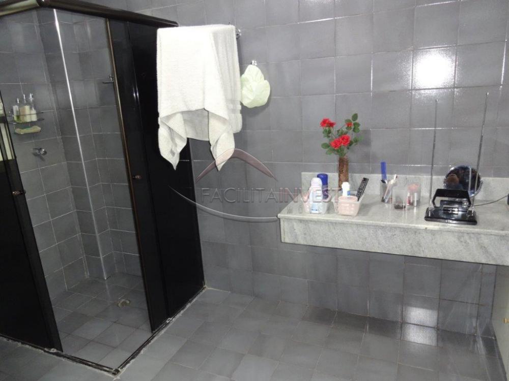 Comprar Apartamentos / Apart. Padrão em Ribeirão Preto apenas R$ 840.000,00 - Foto 16