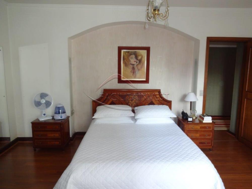 Comprar Apartamentos / Apart. Padrão em Ribeirão Preto apenas R$ 840.000,00 - Foto 18
