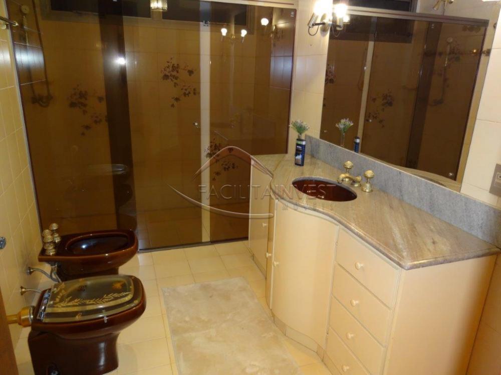 Comprar Apartamentos / Apart. Padrão em Ribeirão Preto apenas R$ 840.000,00 - Foto 20