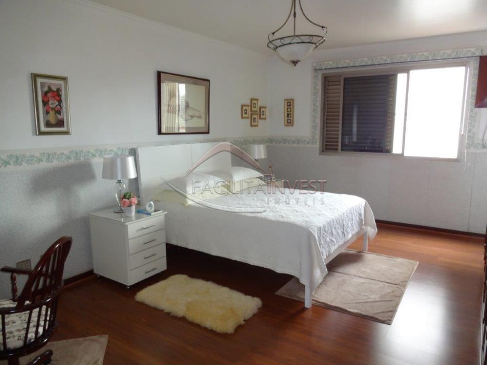 Comprar Apartamentos / Apart. Padrão em Ribeirão Preto apenas R$ 840.000,00 - Foto 21