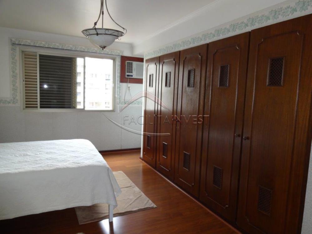 Comprar Apartamentos / Apart. Padrão em Ribeirão Preto apenas R$ 840.000,00 - Foto 22