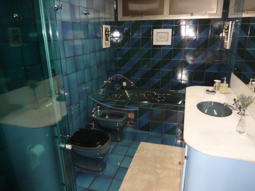 Comprar Apartamentos / Apart. Padrão em Ribeirão Preto apenas R$ 840.000,00 - Foto 23