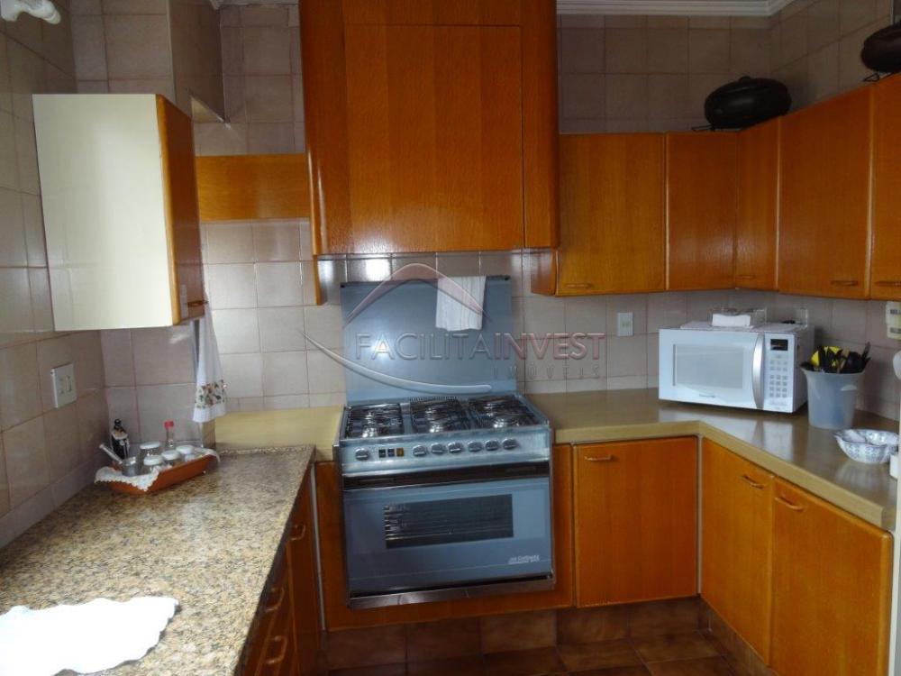 Comprar Apartamentos / Apart. Padrão em Ribeirão Preto apenas R$ 840.000,00 - Foto 24