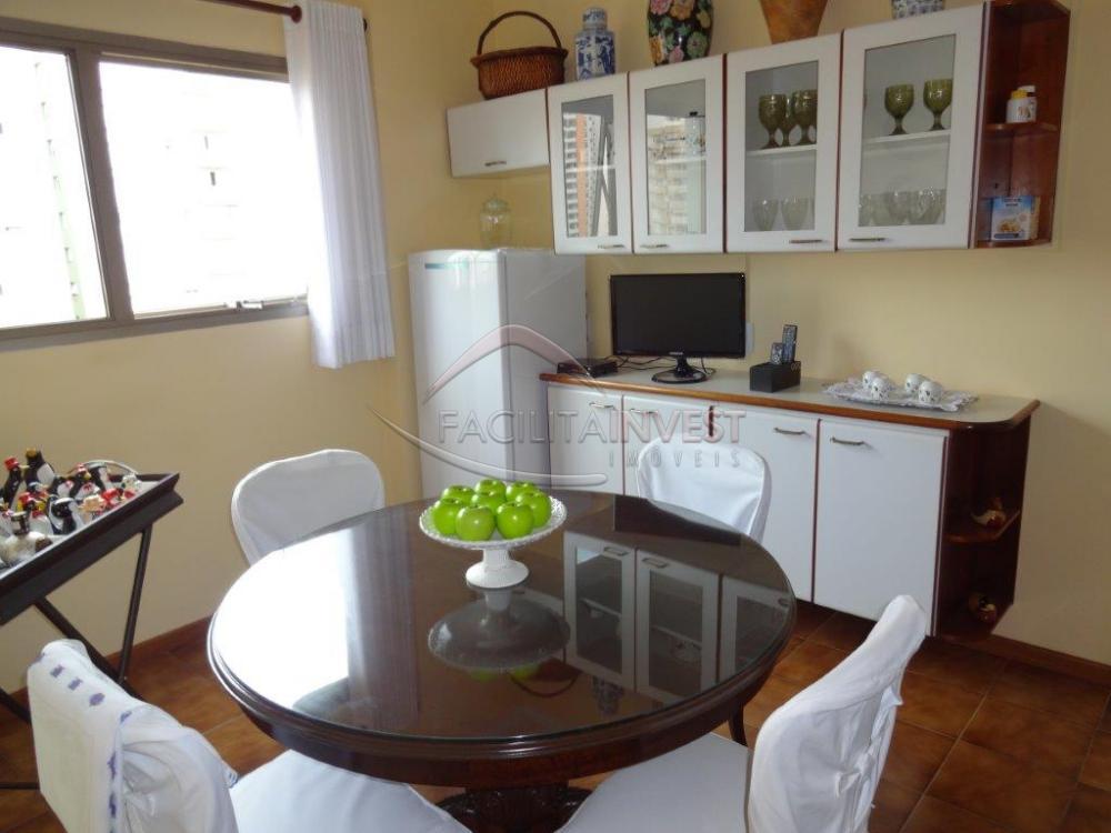Comprar Apartamentos / Apart. Padrão em Ribeirão Preto apenas R$ 840.000,00 - Foto 27