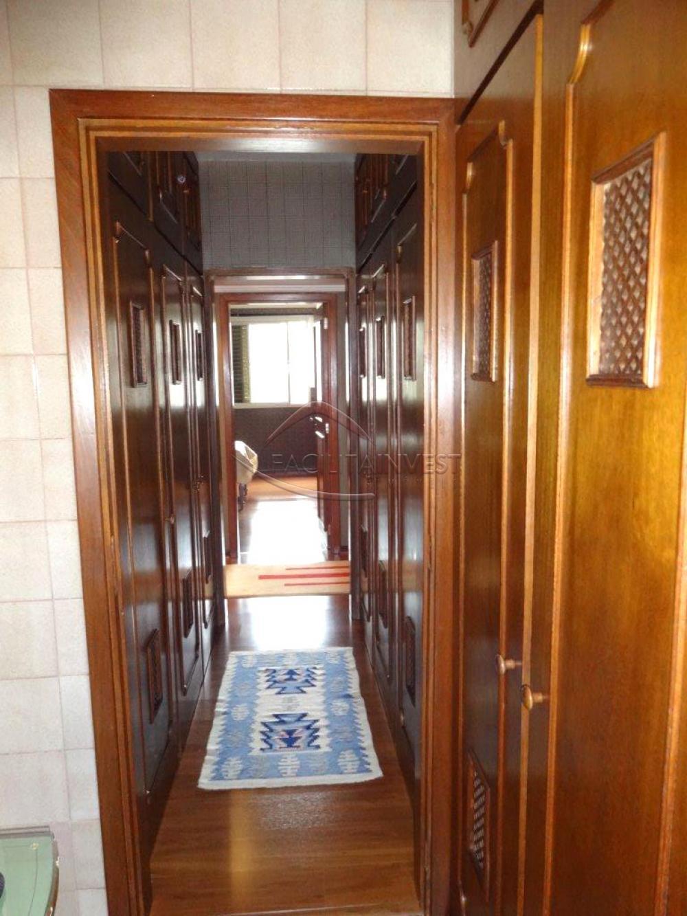 Comprar Apartamentos / Apart. Padrão em Ribeirão Preto apenas R$ 840.000,00 - Foto 29