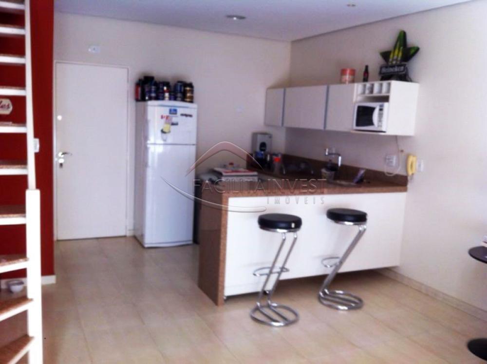 Comprar Apartamentos / Apart. Padrão em Ribeirão Preto apenas R$ 380.000,00 - Foto 1