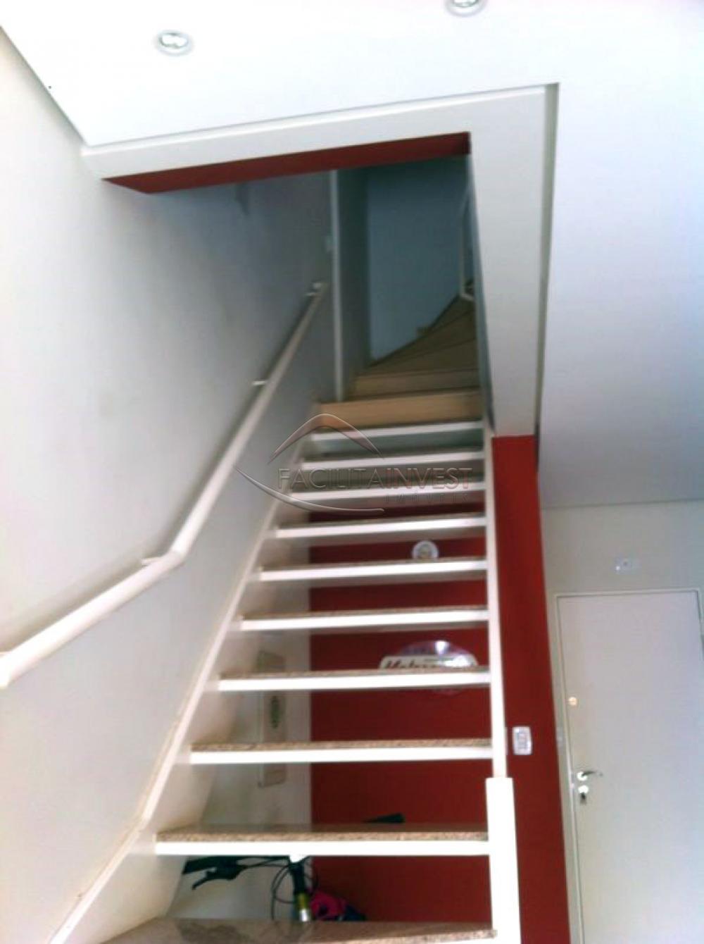 Comprar Apartamentos / Apart. Padrão em Ribeirão Preto apenas R$ 380.000,00 - Foto 3