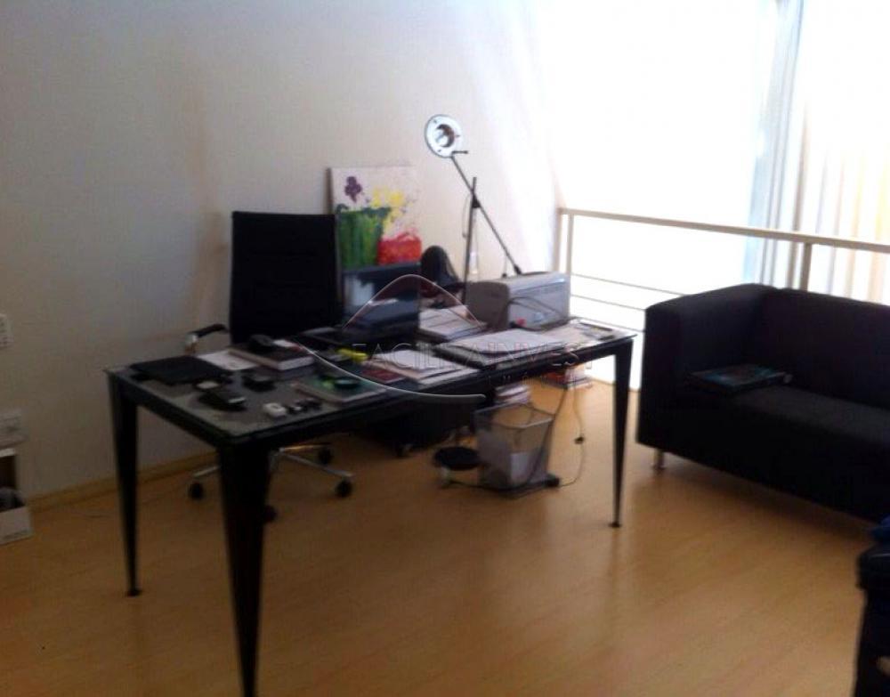 Comprar Apartamentos / Apart. Padrão em Ribeirão Preto apenas R$ 380.000,00 - Foto 6