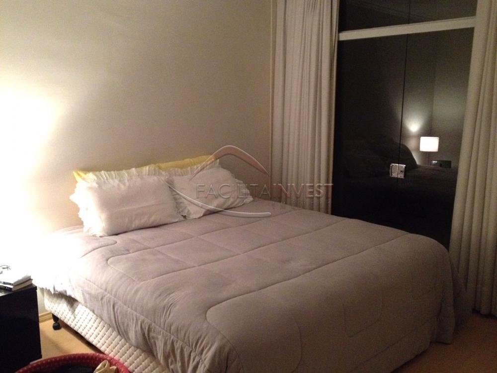 Comprar Apartamentos / Apart. Padrão em Ribeirão Preto apenas R$ 380.000,00 - Foto 7